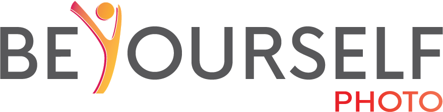 Logo BYS_Grigio+color_S_norm